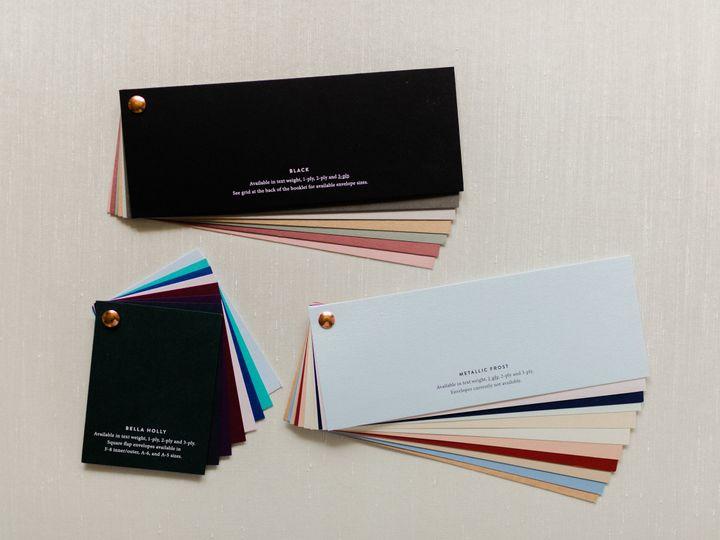Tmx Ha4a9545 51 1974833 159527607071968 Dubuque, IA wedding invitation