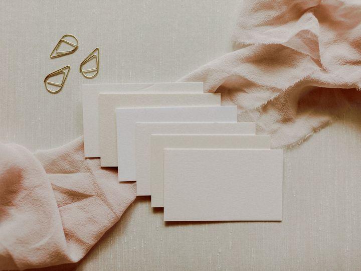 Tmx Ha4a9565 51 1974833 159467007229103 Dubuque, IA wedding invitation