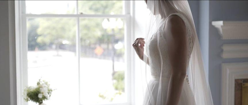 RBP - the bride