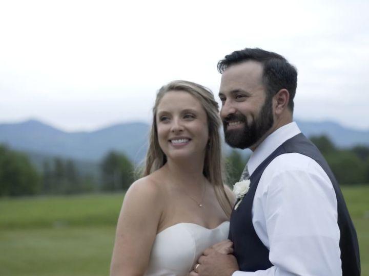 Tmx Screen Shot 2021 03 08 At 11 39 10 Am 51 784833 161522169699787 Boston, MA wedding videography