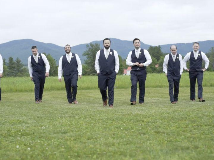 Tmx Screen Shot 2021 03 08 At 11 40 08 Am 51 784833 161522169832839 Boston, MA wedding videography