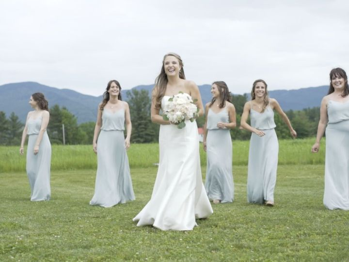Tmx Screen Shot 2021 03 08 At 11 40 20 Am 51 784833 161522169841525 Boston, MA wedding videography