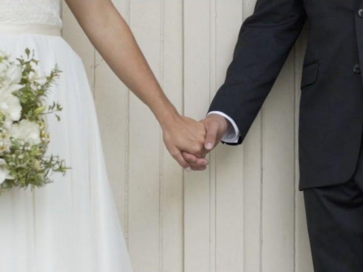 Tmx Screen Shot 2021 03 08 At 11 45 43 Am 51 784833 161522247765742 Boston, MA wedding videography
