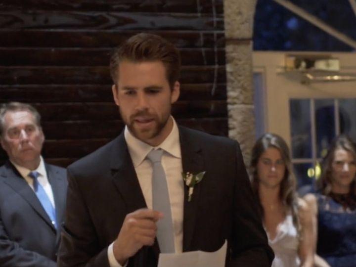 Tmx Screen Shot 2021 03 08 At 11 46 20 Am 51 784833 161522247789593 Boston, MA wedding videography