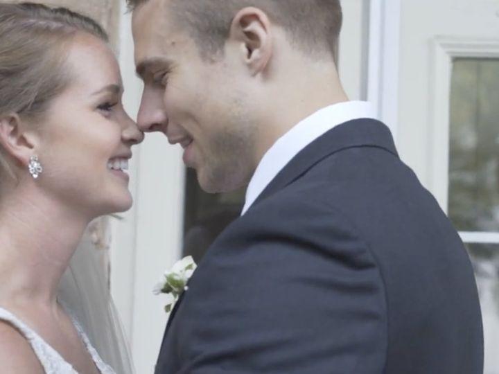 Tmx Screen Shot 2021 03 08 At 11 47 04 Am 51 784833 161522248295440 Boston, MA wedding videography