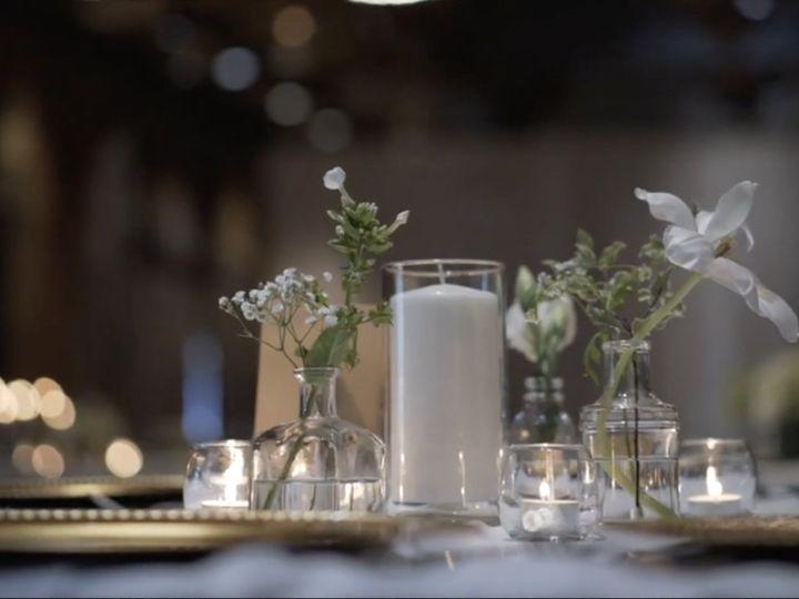 Tmx Screen Shot 2021 03 08 At 11 52 53 Am 51 784833 161522247676303 Boston, MA wedding videography