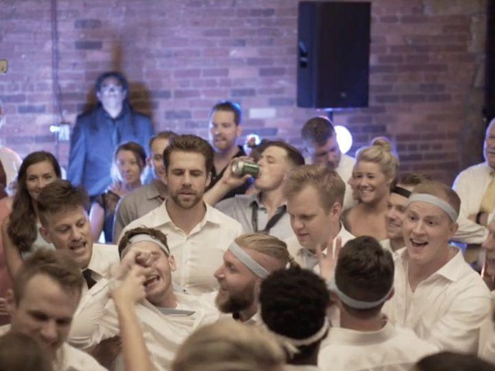 Tmx Screen Shot 2021 03 08 At 11 53 48 Am 51 784833 161522247753332 Boston, MA wedding videography