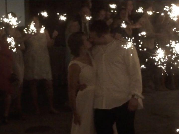 Tmx Screen Shot 2021 03 08 At 11 54 07 Am 51 784833 161522247798911 Boston, MA wedding videography
