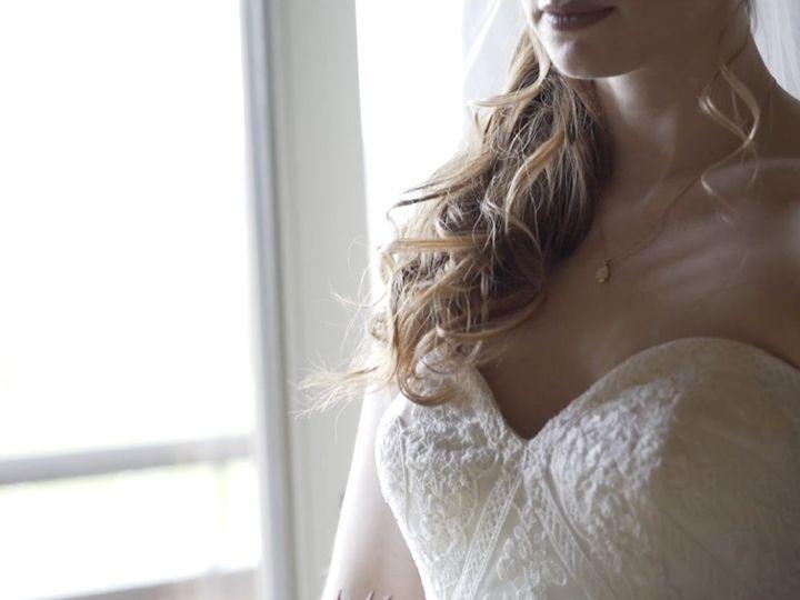 Tmx Screen Shot 2021 03 08 At 11 59 15 Am 51 784833 161522284150583 Boston, MA wedding videography