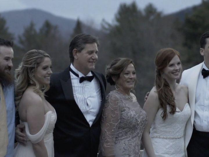 Tmx Screen Shot 2021 03 08 At 11 59 43 Am 51 784833 161522284234921 Boston, MA wedding videography
