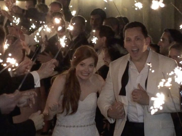 Tmx Screen Shot 2021 03 08 At 12 00 20 Pm 51 784833 161522284277416 Boston, MA wedding videography