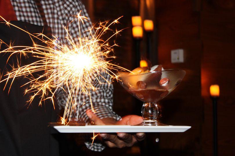 cake sparklers 6