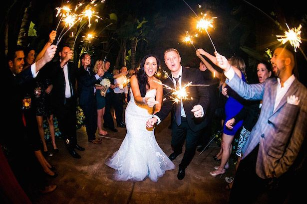 074d472d75f65a3d wedding sparklers 2