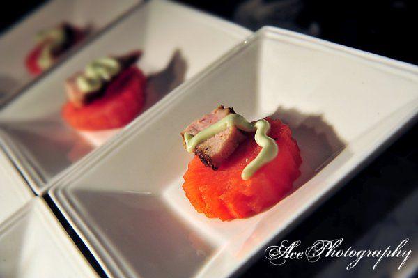 ahitunawatermelon
