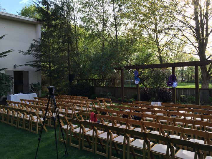 Tmx 1481582433128 Img0899 Puyallup wedding dj