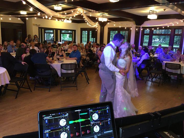 Tmx 1481582508121 Img1087 Puyallup wedding dj