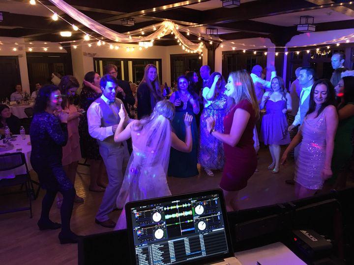 Tmx 1481582529581 Img1097 Puyallup wedding dj
