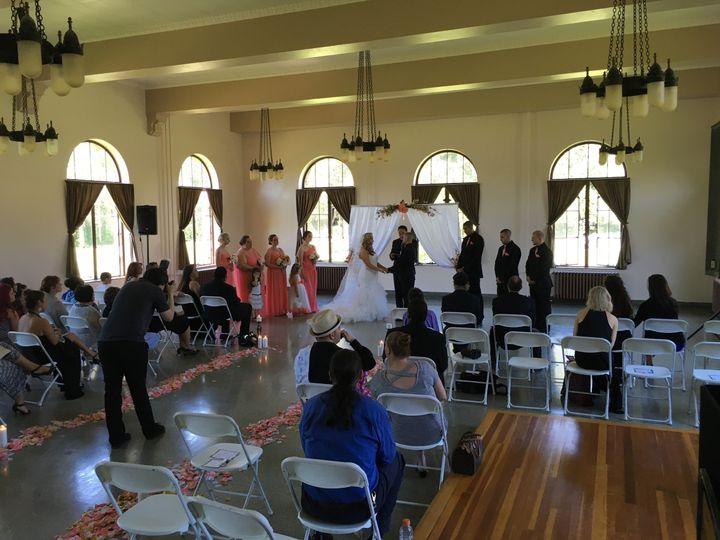 Tmx 1481582553163 Img1118 Puyallup wedding dj