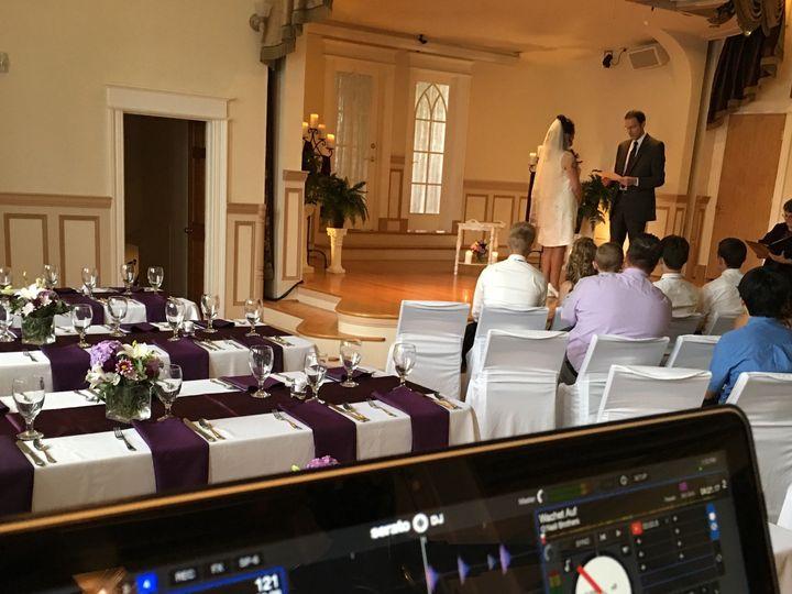 Tmx 1481582927475 Img1919 Puyallup wedding dj