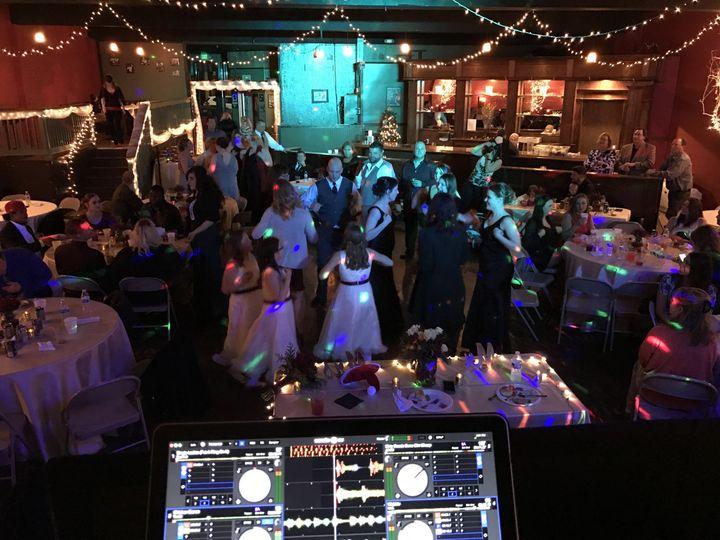 Tmx 1481590404626 Img0278 Puyallup wedding dj