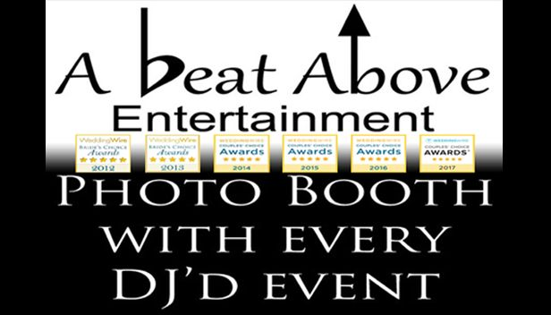 A Beat Above Entertainment, LLC