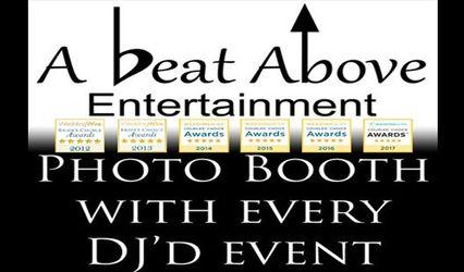 A Beat Above Entertainment, LLC