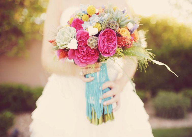 1cf933a95739c697 1392573568874 bouquetsmalle