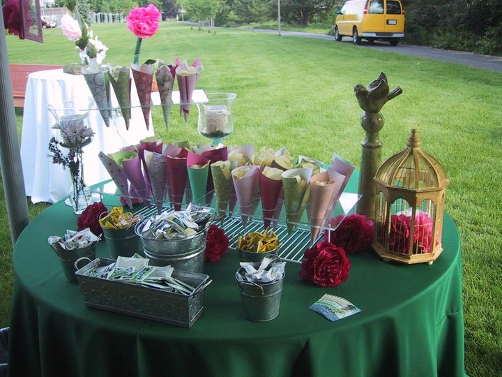 Tmx Img 0073 51 165833 158958275632116 Spokane, WA wedding catering