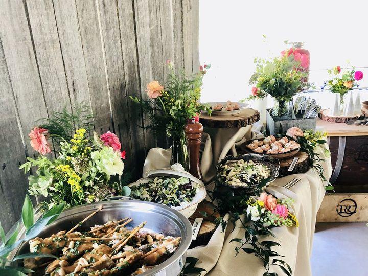 Tmx Timber River Ranch 51 165833 161056907533537 Spokane, WA wedding catering