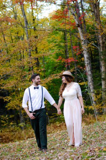 quiroga wedding 119