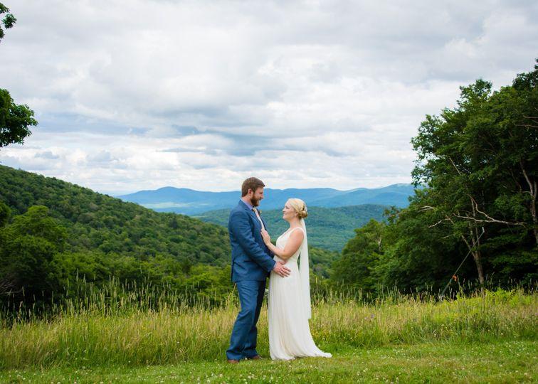 shana and owen get married 7 16 16 2 236
