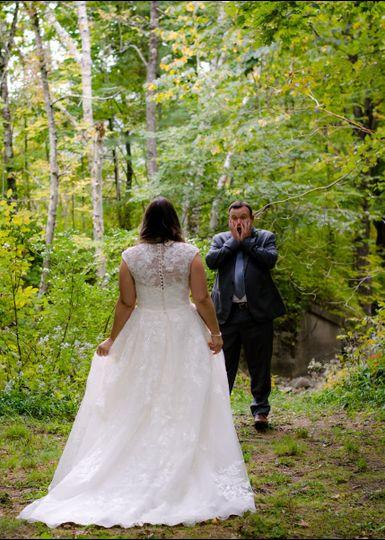 britt bryant wedding 10 1 16 2 72