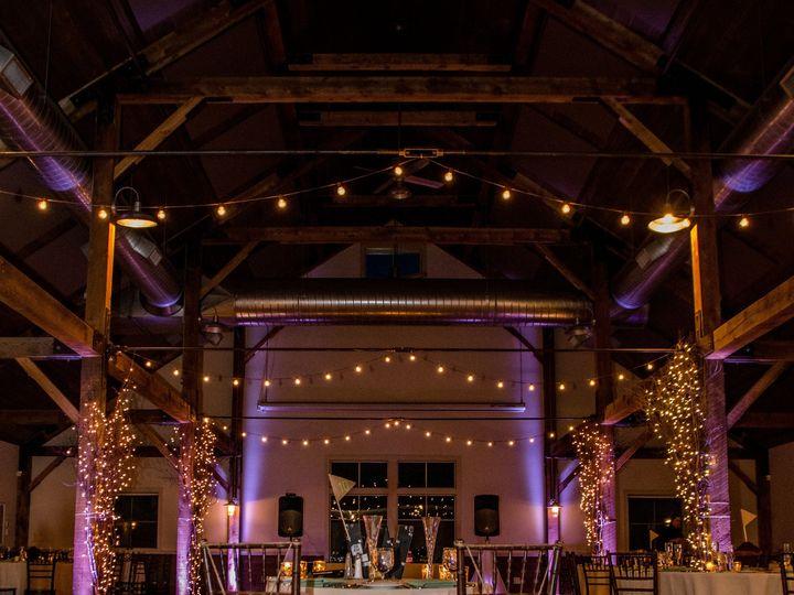 Tmx 1457362514396 Chittenden Wedding 1 8 16 9670 Shelburne wedding photography