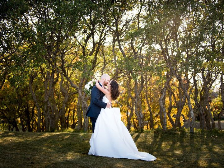 Tmx 298 51 1906833 158022749193485 Castle Rock, CO wedding venue