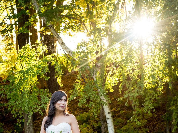 Tmx Ashlynethanwedding 489 51 906833 Shelburne wedding photography
