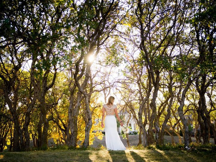 Tmx Casey 51 1906833 158022747822246 Castle Rock, CO wedding venue
