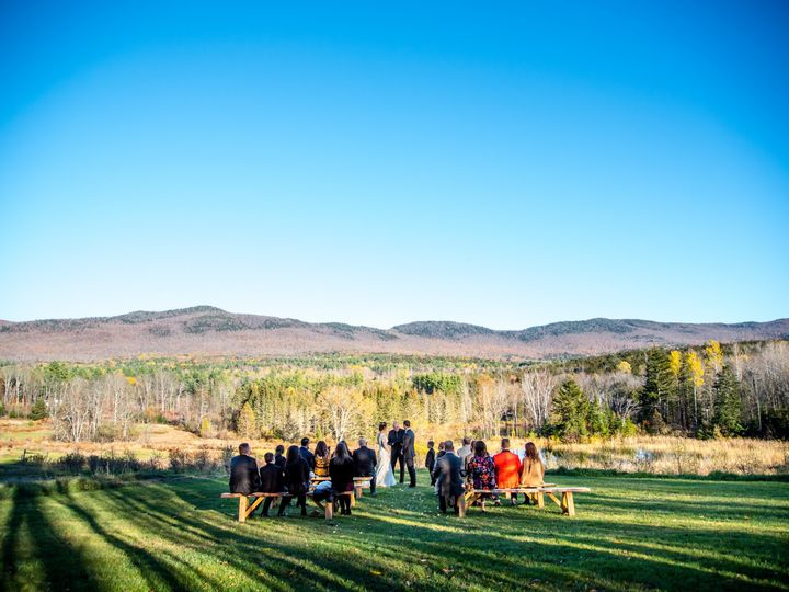 Tmx Courtneybrett10 19 19 175 51 906833 157601137913109 Shelburne wedding photography
