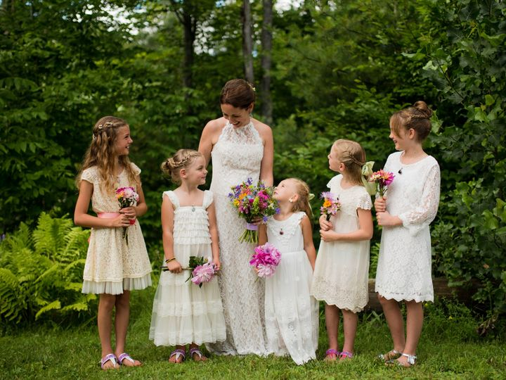 Tmx Stonewedding7 15 17 204 51 906833 Shelburne wedding photography