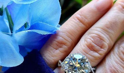 Capo & Co. Fine Diamonds and Jewelry