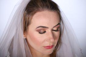 Makeup By Laura Pinzon