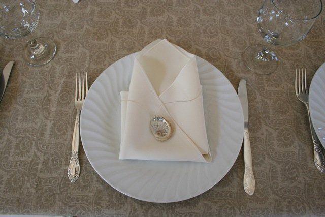 Tmx 1347067630080 1031241123 Topanga wedding venue