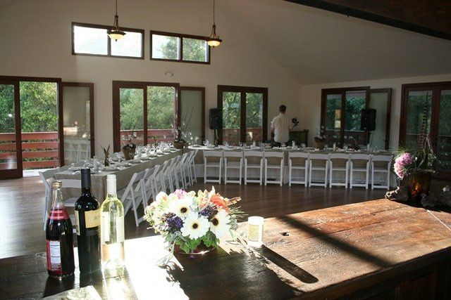 Tmx 1347067631328 1111061402 Topanga wedding venue