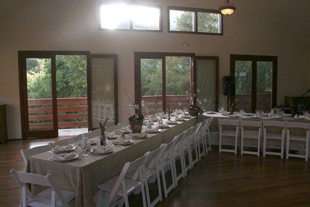 Tmx 1347067632541 1347030801 Topanga wedding venue