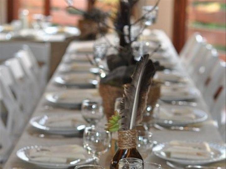 Tmx 1347067637567 9856508586 Topanga wedding venue