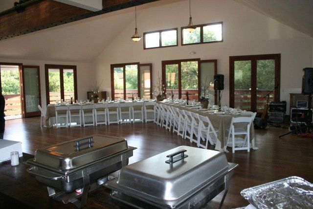 Tmx 1347067640111 IMG7326 Topanga wedding venue