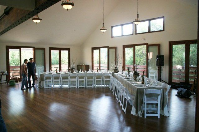 Tmx 1347067641609 IMG7332 Topanga wedding venue