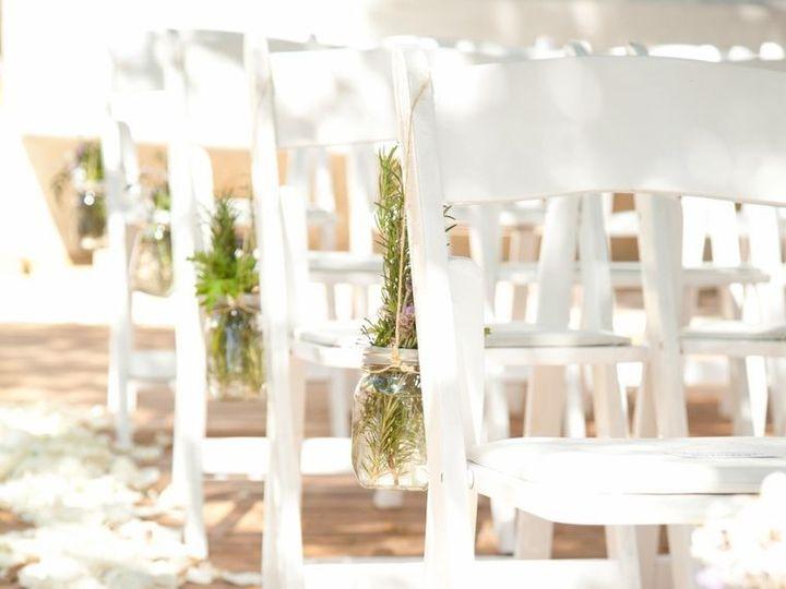 Tmx 1369001777460 8w4sqxemulex0o7w07trxcdhqbtqujhzq7ymap128ng Topanga wedding venue