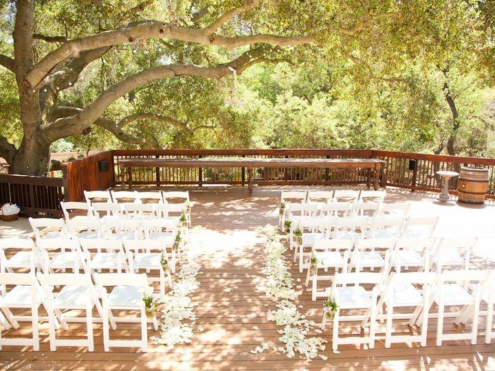 Tmx 1369001784812 Cwhmop8uij9xsmbwwh8eflhvy9b4jvrisgu8sxasdm Topanga wedding venue