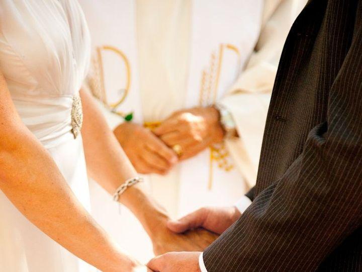 Tmx 1369001815562 Qthspnln4rqjl5gmq5uxinihoep8r58gprzeeiwz0 Topanga wedding venue