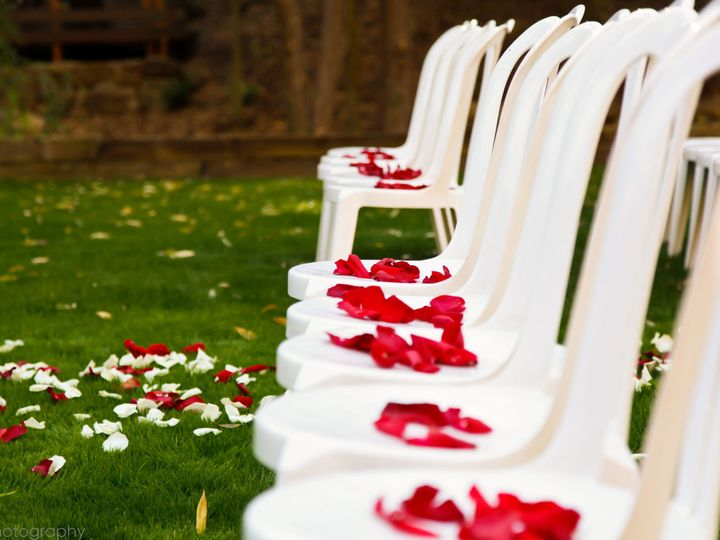 Tmx 1369002941169 Portfolio 9 Of 109 Topanga wedding venue